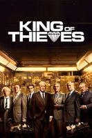 King of Thieves Full movie