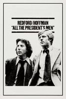 All the President's Men Full movie