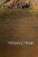 A Passage to India Full movie