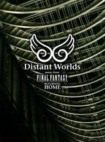 Distant Worlds: Music from Final Fantasy Returning Home Full movie