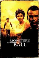 Monster's Ball Full movie