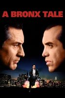 A Bronx Tale Full movie