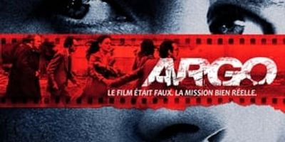 Argo en streaming