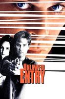 Unlawful Entry Full movie