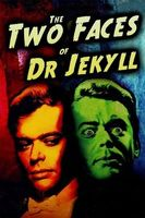 The Two Faces of Dr. Jekyll Full movie