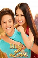 Must Be... Love Full movie