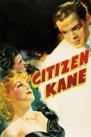Citizen Kane Full movie