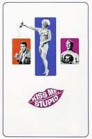 Kiss Me, Stupid Full movie
