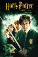 Harry Potter and the Chamber of Secrets Full movie