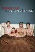 Eating Out: The Open Weekend Full movie