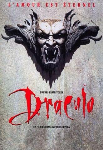 Dracula en streaming