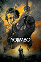 Yojimbo Full movie