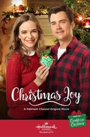 Christmas Joy Full movie