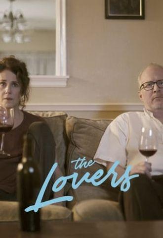 The Lovers en streaming
