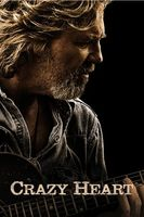Crazy Heart Full movie
