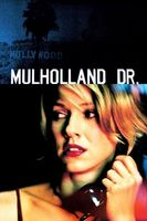 Mulholland Drive Full movie
