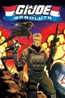 G.I. Joe: Resolute Full movie