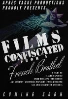 Films Confiscated from a French Brothel Full movie