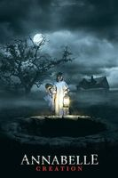 Annabelle: Creation Full movie