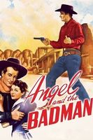 Angel and the Badman Full movie