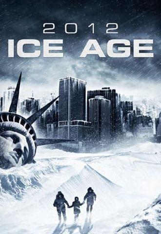 2012 : Ice Age en streaming