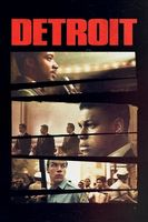 Detroit Full movie
