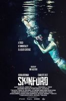 Skinford Full movie