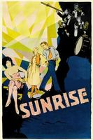 Sunrise: A Song of Two Humans Full movie