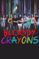 Bloody Crayons Full movie