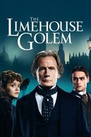 The Limehouse Golem Full movie