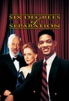 Six Degrees of Separation Full movie