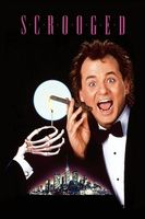 Scrooged Full movie