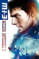 Mission: Impossible III Full movie