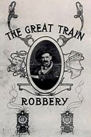 The Great Train Robbery Full movie