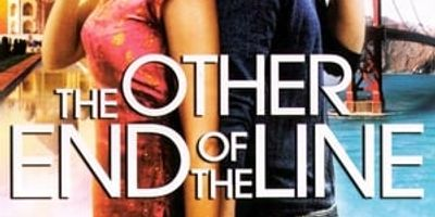 The Other End of the Line en streaming