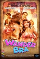 Wander Bra Full movie