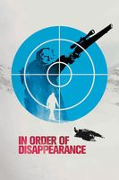 In Order of Disappearance Full movie