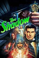 The Shadow Full movie