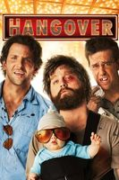 The Hangover streaming vf