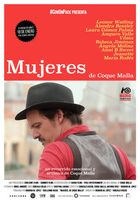 Mujeres, de Coque Malla Full movie