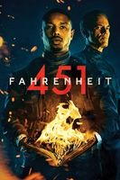 Fahrenheit 451 Full movie