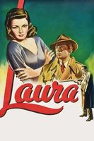 Laura Full movie