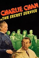 Charlie Chan in the Secret Service Full movie