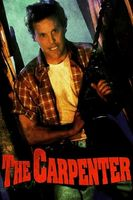 The Carpenter Full movie