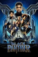 Black Panther Full movie
