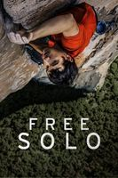 Free Solo Full movie