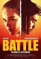 Battle Full movie