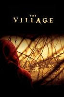 The Village Full movie