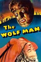 The Wolf Man Full movie