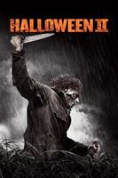 Halloween II Full movie